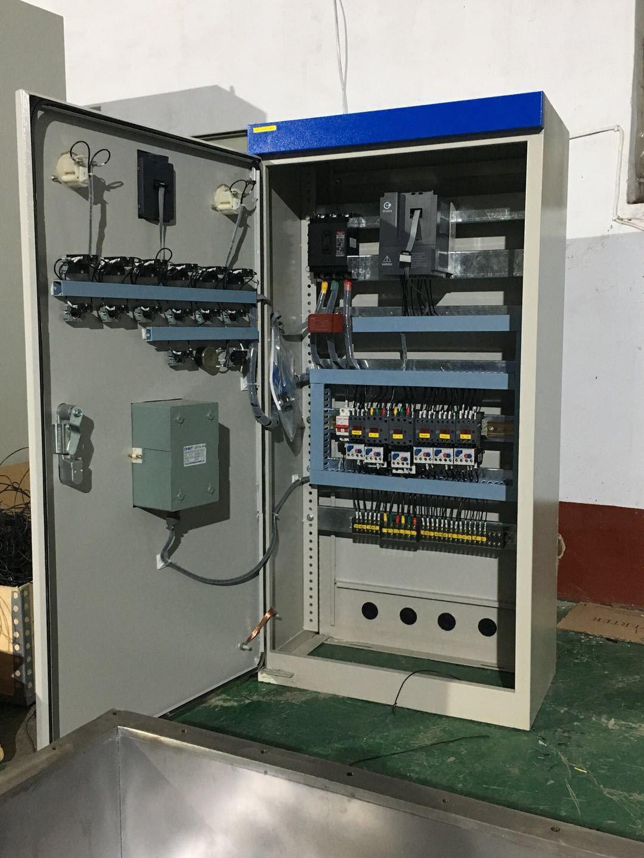 宜春高价回收西门子触摸屏型号二手西门子PLC模块