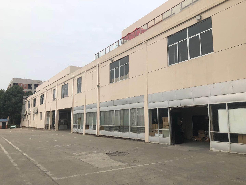 武汉电子厂长白班4500以上