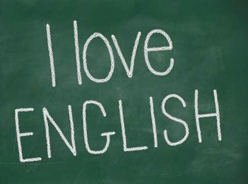 """苏州吴中区有治""""哑巴英语""""的英语口语培训吗"""