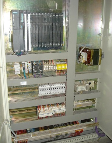 舟山回收西门子PLC模块触摸屏人机界面二手多少钱