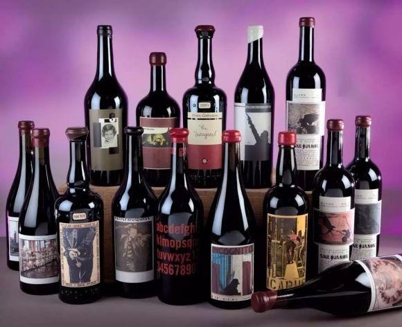 常德高价回收拉菲酒瓶路易十三酒瓶回收茅台酒瓶
