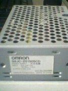 运城西门子PLC模块触摸屏高价回收全新拆机二手西门子CPU模
