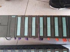 西门子PLC模块触摸屏盐城回收西门子人机界面400CPU什么