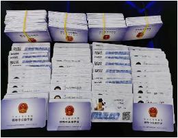 深圳电工焊工高空作业VIP班拿证快价格便宜