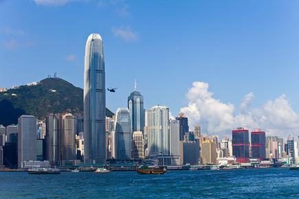 香港公司注册的优势,香港公司注册需要什么资料