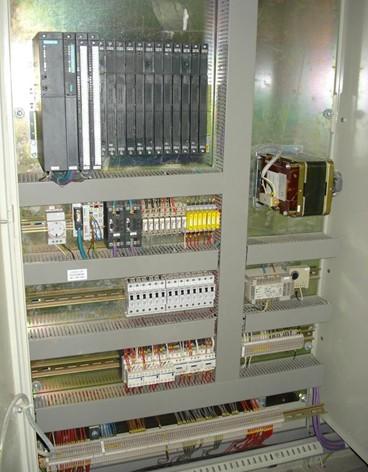 西门子AB模块PLC触摸屏宜春回收拆除工厂设备回收库存物资