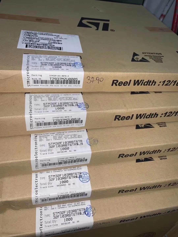 渭南回收西门子设备西门子PLC模块触摸屏工厂拆机设备报价单