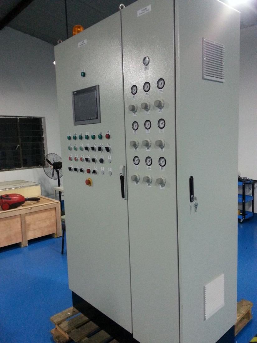 玉龙回收西门子工控设备西门子PLC模块西门子精简精智触摸屏