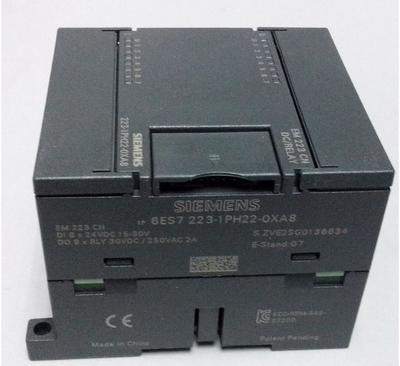 保山回收AB模块AB罗克韦尔1756CPU模块触摸屏回收价格