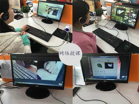 安康聘用制书记员计算机速录技能培训