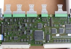 延安长期回收西门子300工控模块西门子PLC模块西门子触摸屏
