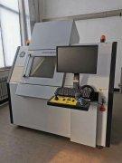 商洛回收工控设备西门子AB工控PLC模块触摸屏西门子变频器