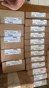 玉溪哪里回收西门子工控模块西门子400模块西门子PLC6AV