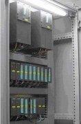 松原回收西门子PLC模块西门子变频器西门子触摸屏全新拆机价格
