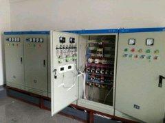 北海回收西门子设备西门子PLC模块触摸屏西门子控制设备