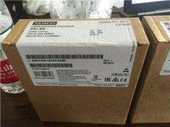 漯河回收西门子s7300CPU模块318-3EL01-0AB