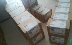 漯河回收西门子CPU6ES7318-3ELO1-0AB0西门
