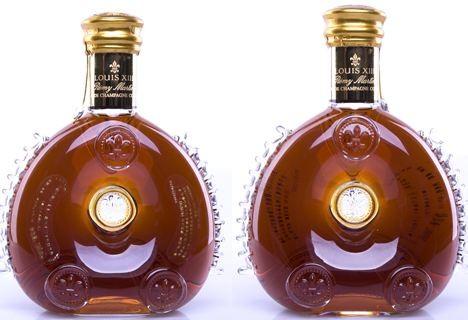 常德高价回收生肖茅台空瓶回收整套30年50年茅台空瓶