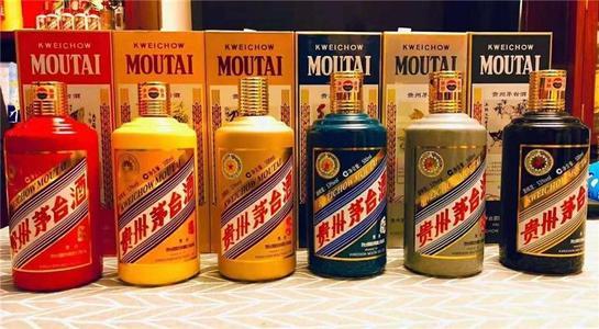 赤峰高价回收路易十三酒瓶回收茅台空瓶