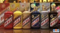 丽江高价回收15年30年茅台瓶子盒子