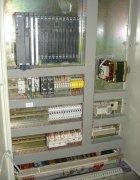 鄂州回收西门子PLC模块触摸屏西门子变频器