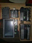 渭南大量回收西门子模块西门子触摸屏PLC模块