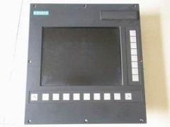 舟山回收西门子PLC触摸屏一体机西门子工控设备物资