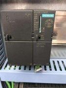 衡阳工厂倒闭设备回收仓库呆滞整包处理电子元器件