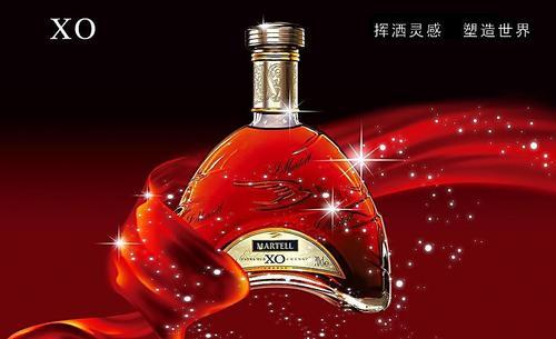 赤峰高价回收路易十三酒瓶回收82年拉菲酒瓶