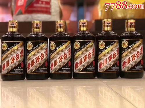 赤峰高价回收洋酒红酒回收3-6斤茅台空瓶
