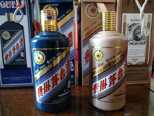 常德高价回收路易十三瓶子回收茅台瓶子