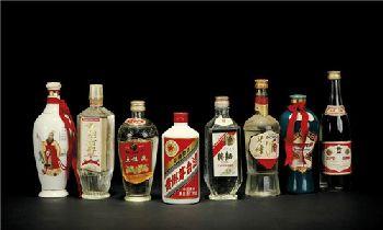 赤峰便民网回收白酒电话是多少上门收购洋酒茅台酒