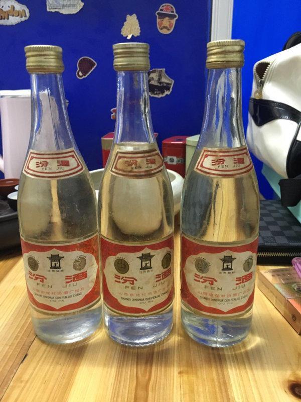 赤峰高价回收董酒回收郎酒高价回收各种老酒