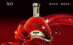 庆阳高价回收山崎30年酒瓶,回收路易十三酒瓶