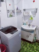 鹤壁市淇滨区东方世纪城小区精品一居室出租
