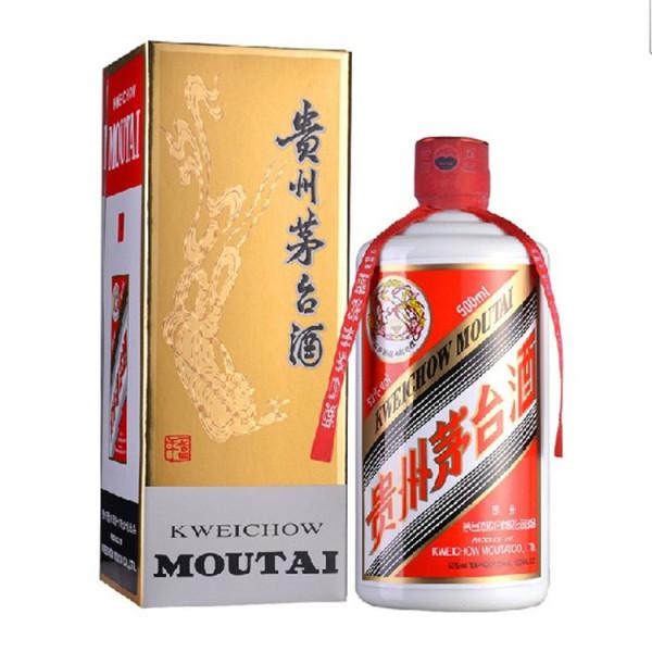 漯河高价回收拉菲瓶子回收茅台瓶子