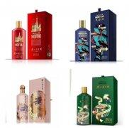 桂林高价回收拉菲瓶子回收茅台瓶子