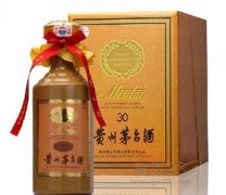 庆阳高价回收30年茅台酒回收茅台酒瓶
