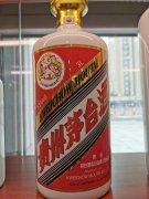常德高价回收拉菲瓶子回收茅台瓶子
