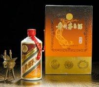 曲靖高价回收生肖茅台酒回收茅台酒瓶