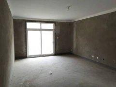 徐州市三环西路开元四季新城住宅D7#-3-502室房产一套