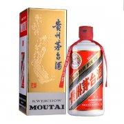 赤峰高价回收15年茅台瓶子真实报价