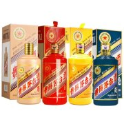 赤峰高价回收拉菲瓶子回收茅台瓶子