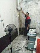 桂林五通镇外墙防水补漏六塘镇内墙防水补漏公司