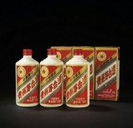 金华高价回收各种茅台瓶子长期回收