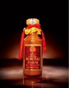 宝鸡高价回收50年茅台瓶子长期回收