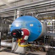 鸿程清洗服务有限公司提供地暖清洗维修